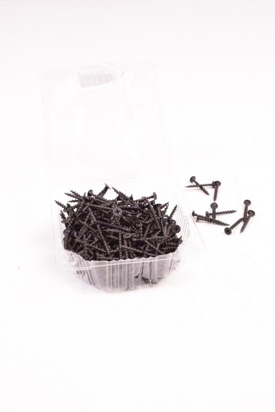 Саморез по дереву 3,5/35 мм цена за 0,5кг арт.35д