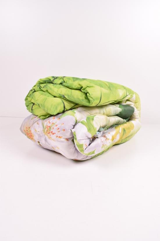 Одеяло Constancy размер 145 *205 см (наполнитель силикон) арт.145*205
