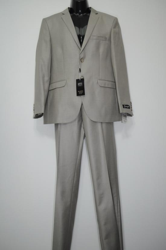 Palmiro rossi костюм мужской р. 6 цвет 23 (Diamont) Размер в наличии : 46 арт.134