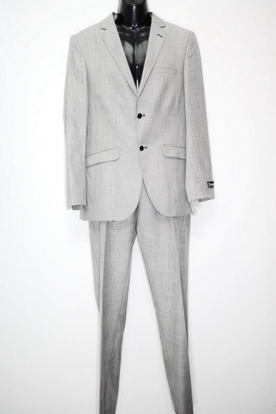 Palmiro rossi костюм мужской рост 6 цвет 001 (8866) Размер в наличии : 46 арт.101