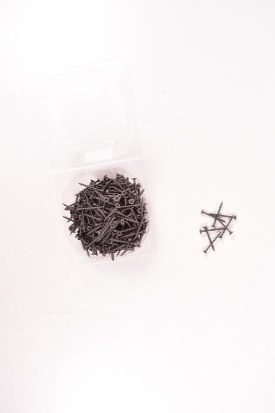Саморез по дереву 3,5/41 мм цена за 0,5 кг арт.41д