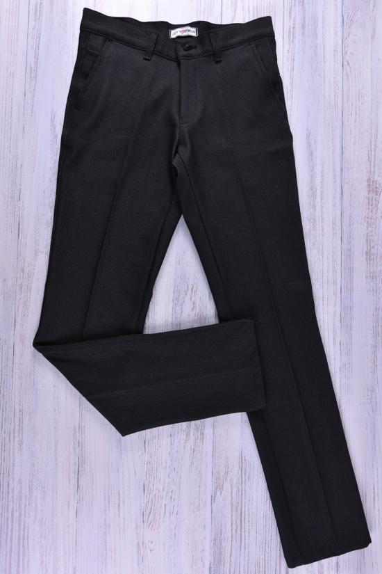 Брюки классические мужские (K02model26) color 8 JOYMEN (Cotton 40%,Viscose 60%) Размеры в наличии : 29,30,31,32,33,36,44,46,48 арт.K02model26