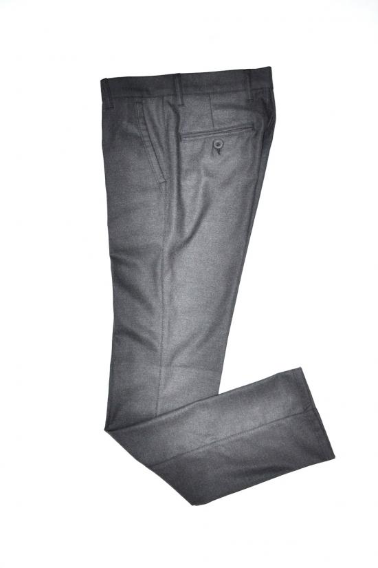 Брюки классические мужские (K02model30) размеры 29-36 JOYMEN Размер в наличии : 46 арт.K02model30