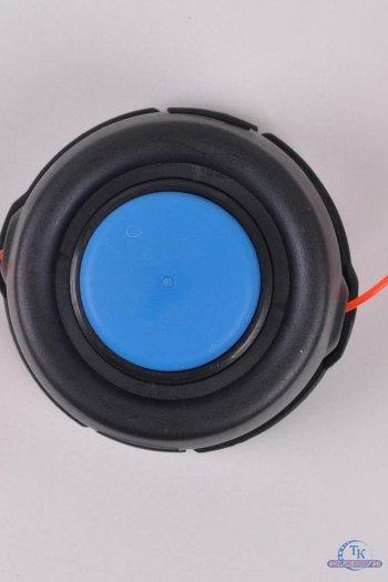 Косильная головка для триммера арт.DL-1240