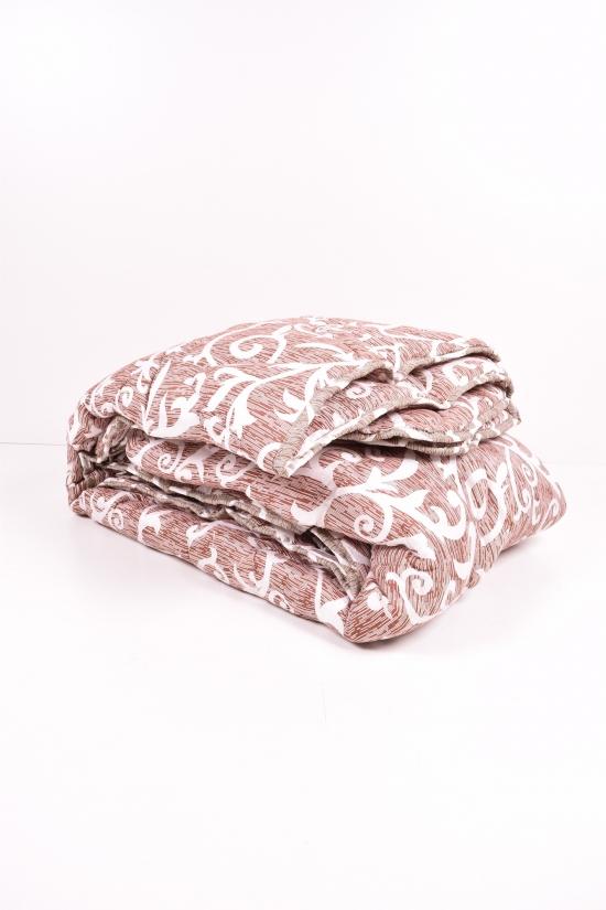 Одеяло Constancy размер 175 *205 см (наполнитель силикон) арт.175/205