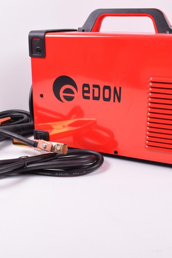 Edon сварочный инвертор арт.ARC-3150