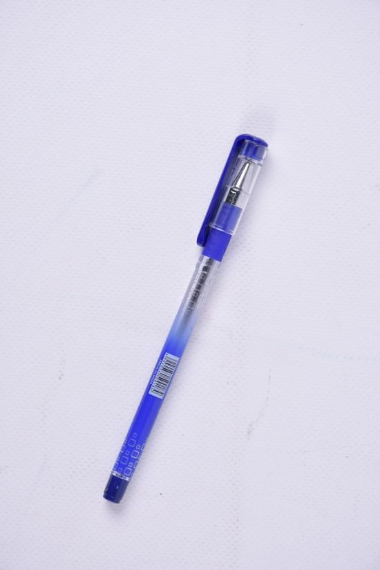 Ручка шариковая (цв.синий) RADIUS 0.7 mm арт.I-Pen
