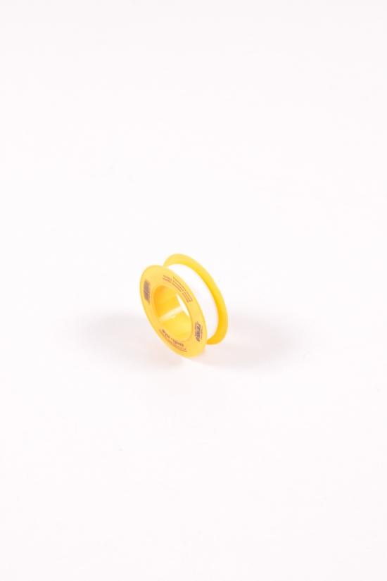 Фум лента 0,1мм/12мм/10м Sigma арт.8402911