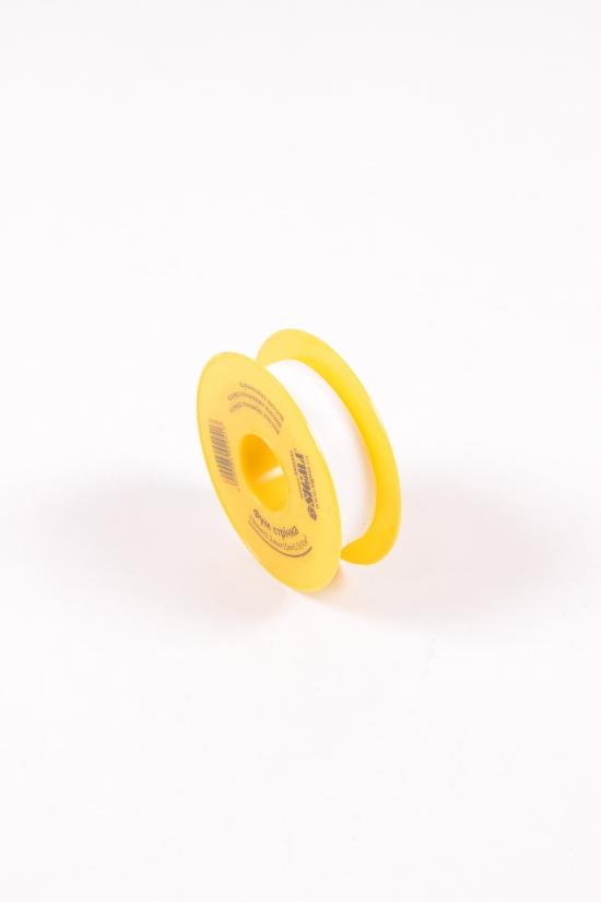 Фум лента 0,2мм/19мм/15м Sigma арт.8402941