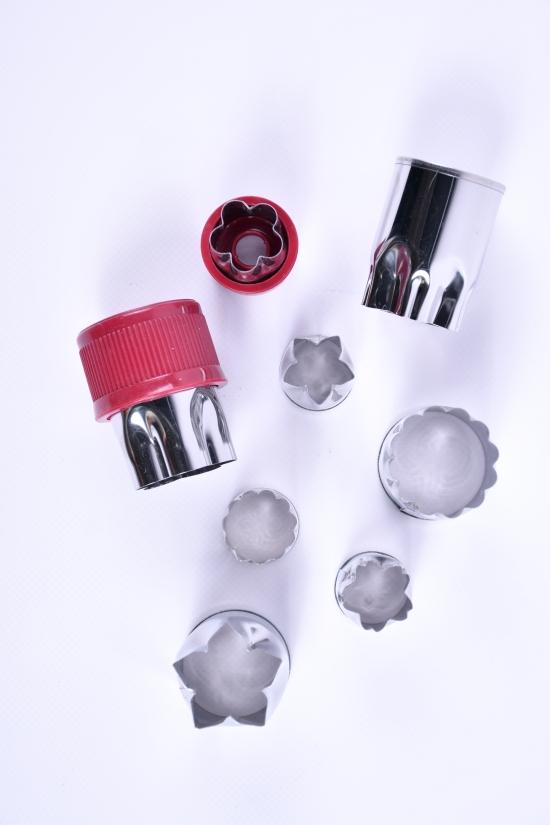 Формы для выпечки арт.MD-392