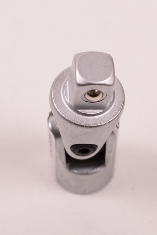 "Шарнир карданный 3/8"" 49мм CrV ULTRA арт.6055202"