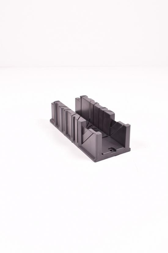 Стусло пластиковое 250/65/70мм арт.4404181
