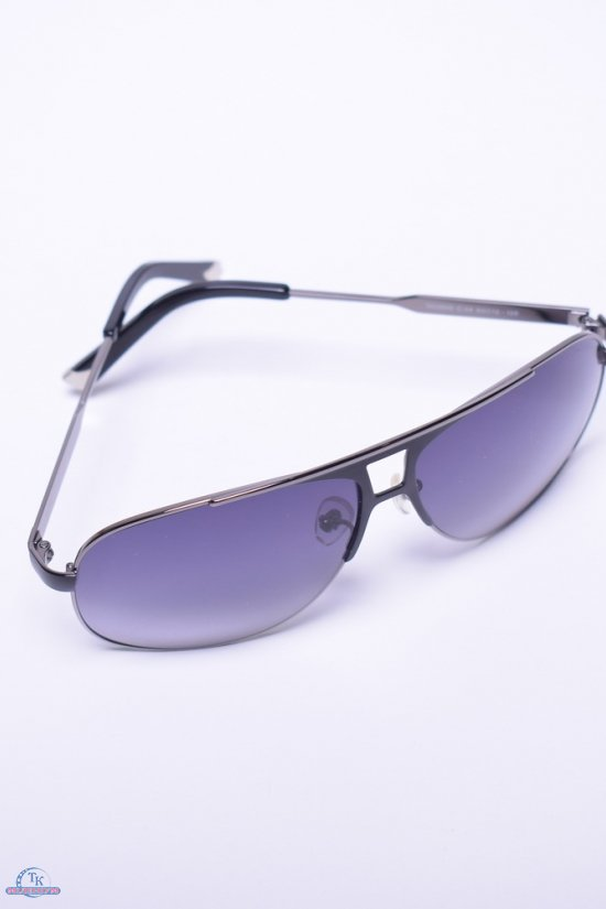 Очки солнцезащитные мужские polarized (color C04) DOLCE & GABBANA арт.DG30000