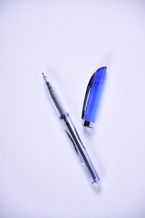 """Ручка шариковая 10 км (цв.синий) """"Cello"""" арт.CL-8048"""