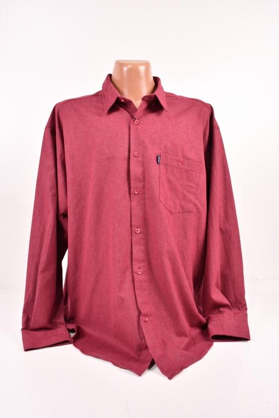 Рубашка мужская байковая POLO RALRPH LAUREN Объем в наличии : 60 арт.210-33