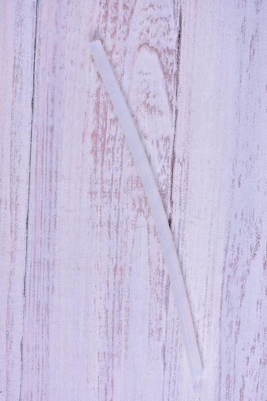 Стержни клеевые  11.2/300мм (прозрачные) Grad арт.2711025