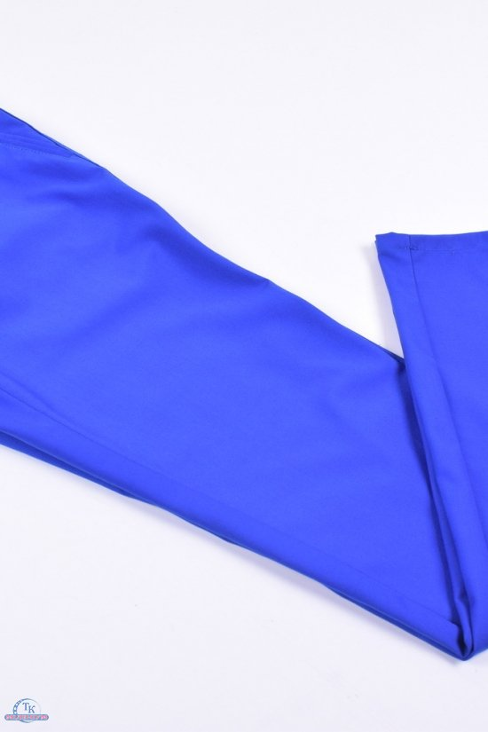 """Брюки мужские (col.13) котоновые """"MASTER"""" (Cotton 70%,Polyester 30%) Размеры в наличии : 46,52,54,56 арт.1542"""