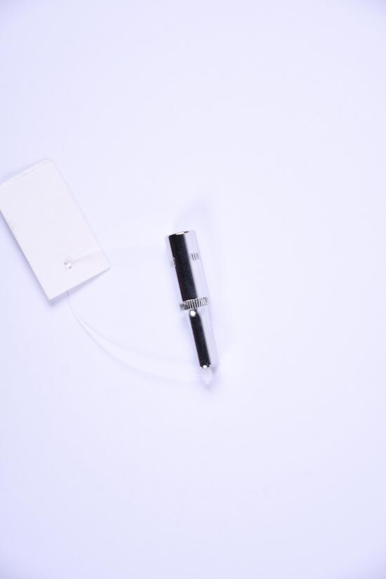 """Насадка шестигранная длинная 1/4"""" 5ммCrV ULTRA арт.6062052"""