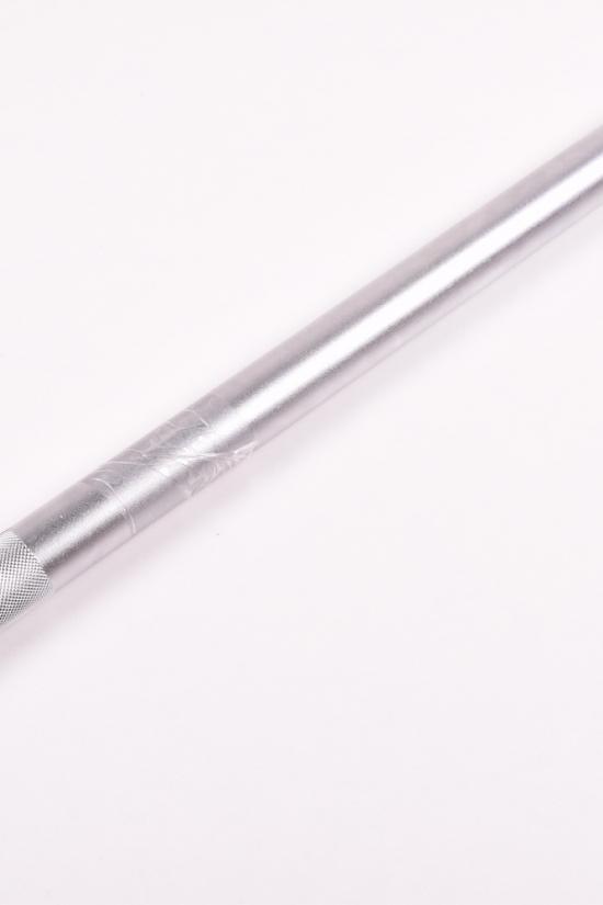 """Вороток 1"""" Г-образный 650 мм арт.8581-26"""