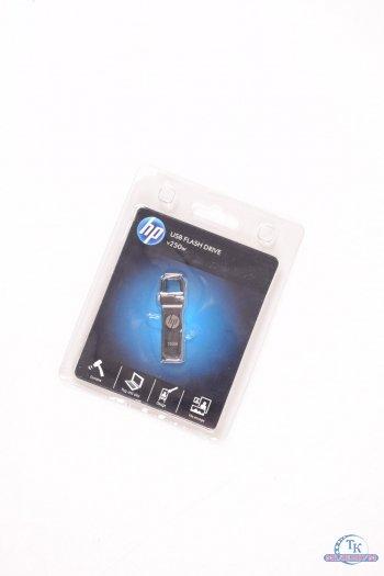 Флешка USB на 16GB HP арт.16GB