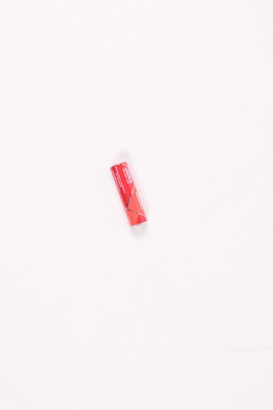 Батарейка лужная (цена за 1 шт.)  LR06 RIGHT HAUSEN арт.HN-302070