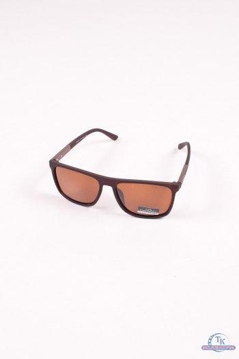 Очки солнцезащитные мужские polarized (color C03P) GreyWolf арт.GW5068