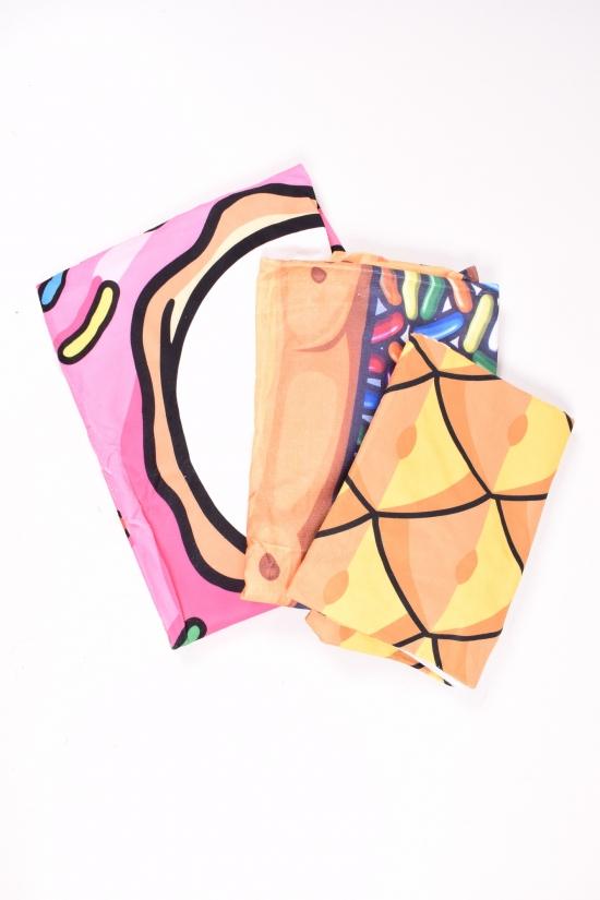 Подстилка-полотенце арт.K14344