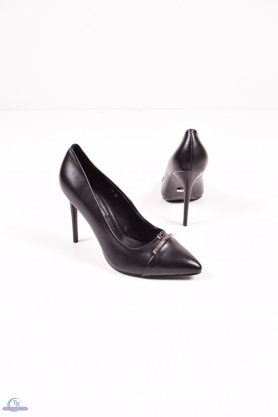 """Туфли женские """"LINO MARANO"""" Размеры в наличии : 35,36,37,38,39 арт.R5"""