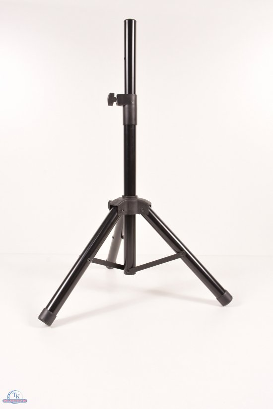 Стойка для акустической переносной колонки 105см/35мм арт.9818