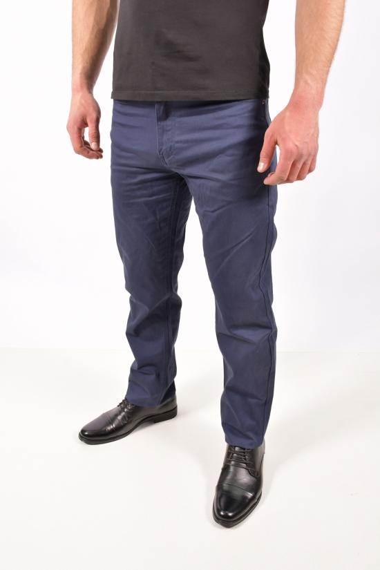 """Брюки мужские стрейчевые """"CECIN Jeans"""" Размеры в наличии : 30,31,32,33,34,36,38,40 арт.B026-8-8"""