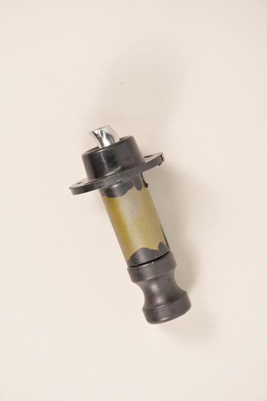 Узел шнековый 1,2-50/1,8-50(А36) SPRUT арт.4SQGD1.2-50