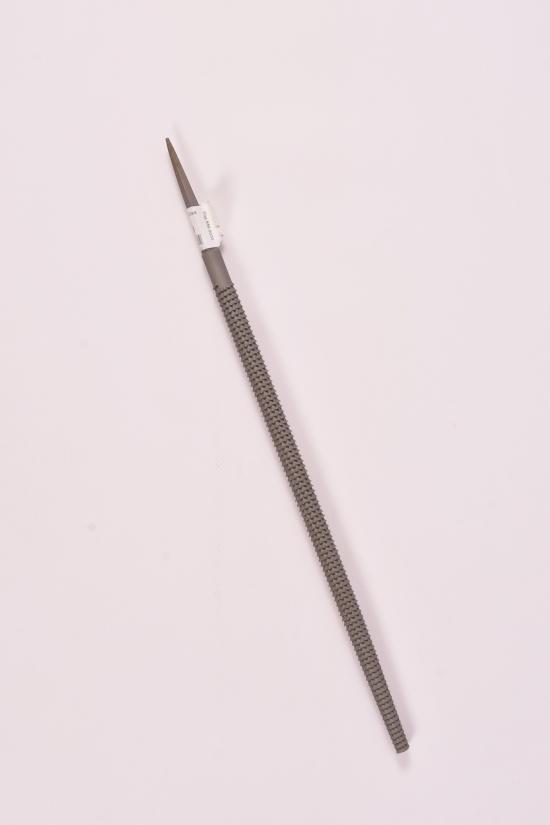 Рашпиль круглый 300мм арт.KM-0035