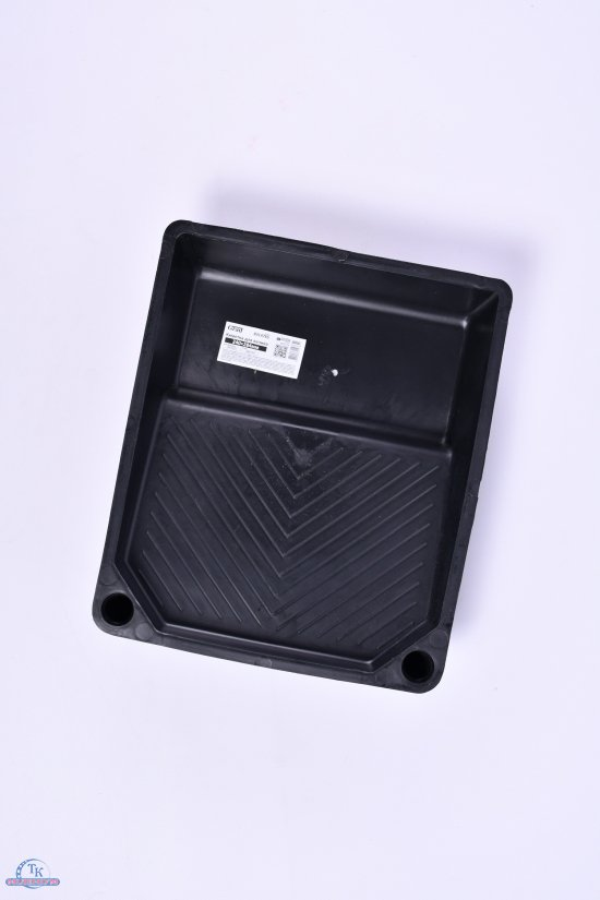 Кюветка для валика 240/284мм Gard арт.8314765