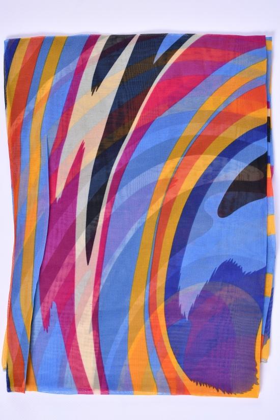 Парео пляжное (размер 150/100 см.) арт.906